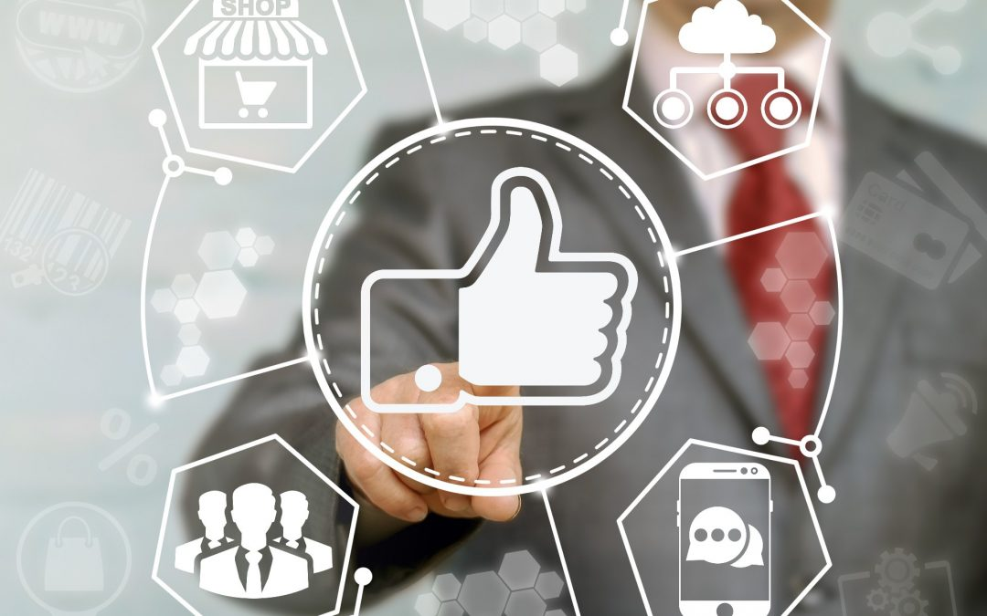 Four Powerful Facebook Features That Will Bring All the Customers to the Yard