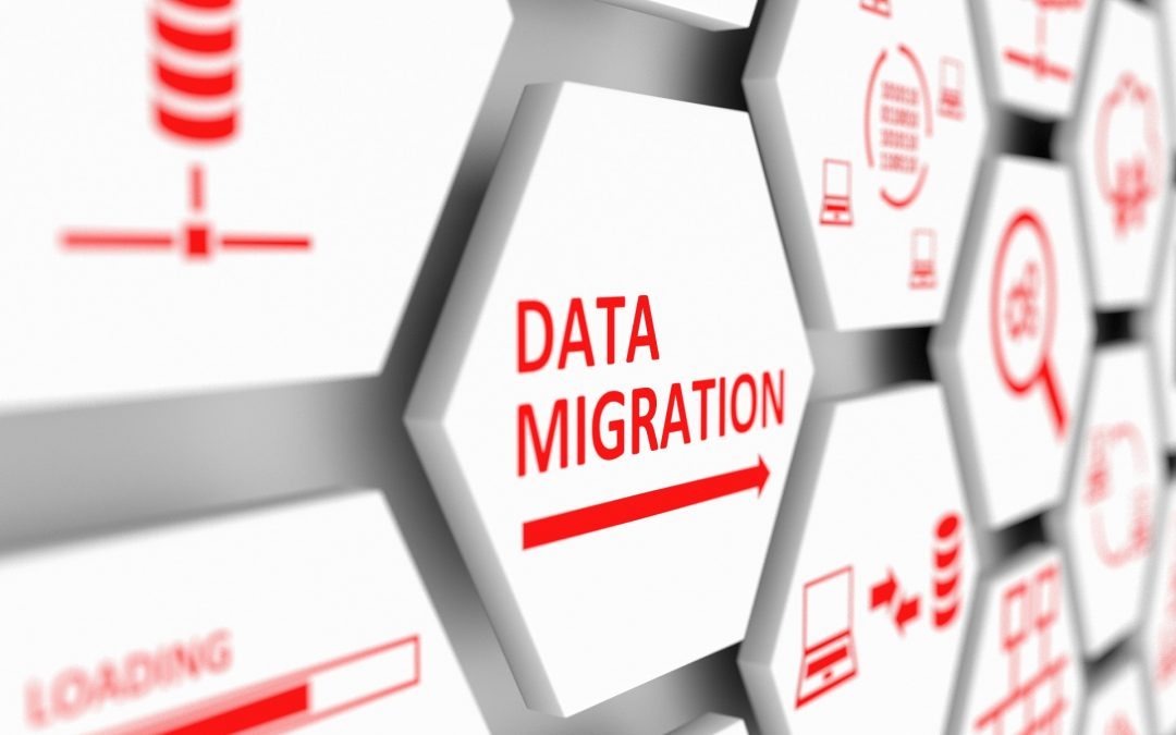 A Whole New World: How to Prepare For Website Migration (Part 1)