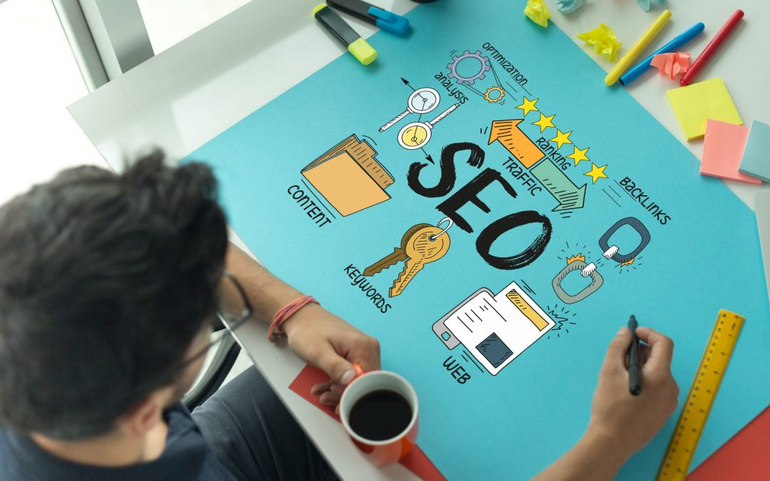 Three Quick Daily SEO Tips, Tactics, and Practices You Should Be Doing in 2018