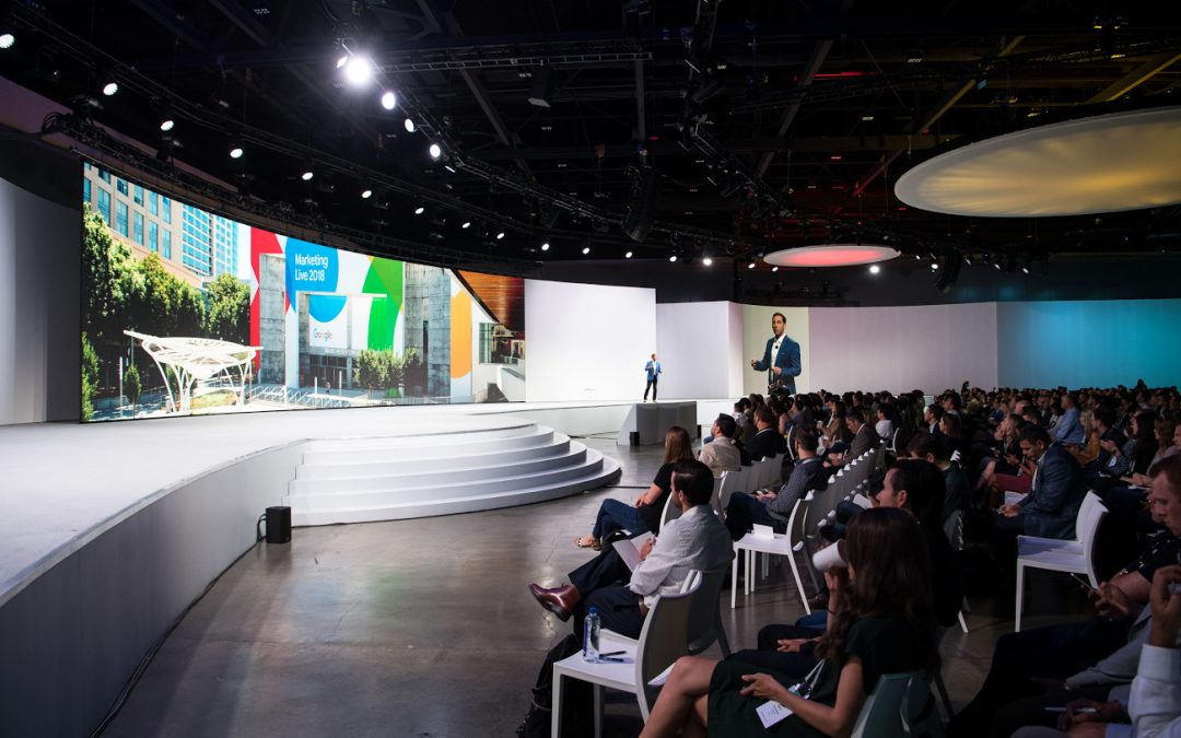 Google is Brewing Up New Changes for Their Ad Platform