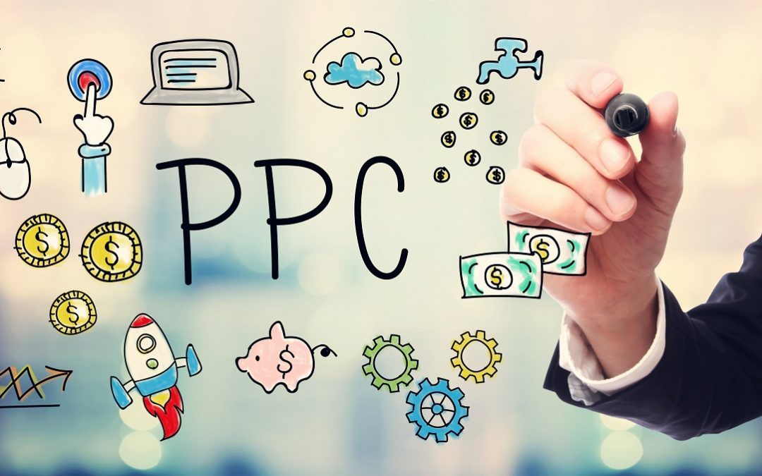 Don't Let Bad Digital Ads Eat Up Your Budget: What You Need to Know About PPC