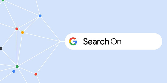 Changes to Google Search Lead to Improvements in Language Understanding